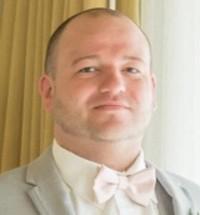 David Allen Walkins  January 12 1984  August 4 2018 (age 34)