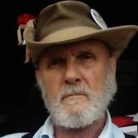 Edgar Rice Burroughs  November 9 1942  July 22 2018 (age 75)