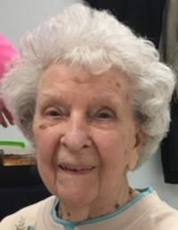 Frances Betty Ada Wright  2018