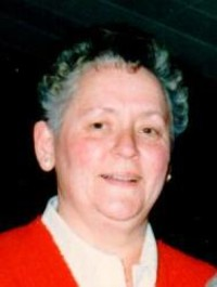 Helen Kennedy Holliday  December 16 1934  August 6 2018 (age 83)