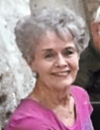 Jo Ann Lawson  2018