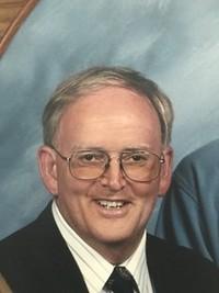 Kenneth R Hall  2018