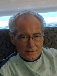 Larry A Coss Sr  September 26 1947  August 6 2018 (age 70)