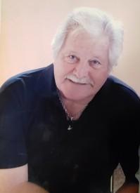 Rene Joseph Marcotte  2018