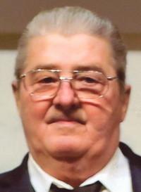 Walter J Loughner  2018