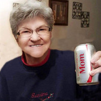 Carol J Killham  August 16 1939  August 5 2018