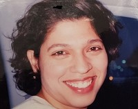 Irma Nelly Morales Robinson  October 21 1964  August 8 2018 (age 53)