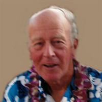 John Pat Mooney  May 27 1933  July 28 2018