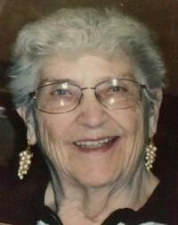 Margaret  LaqGue Hobler  January 5 1925  August 7 2018 (age 93)
