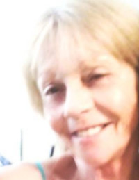 Sheila Dianne Mozley Portwood  2018