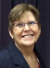Brenda Murnighan  2018