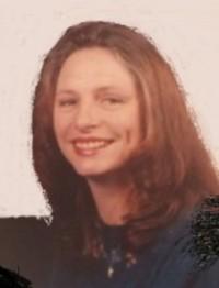 Debra Tami Joan