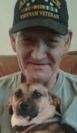 Rickey Lewis Ivie  January 9 1953  August 10 2018 (age 65)