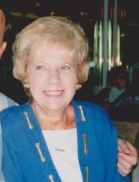 Evelyn  Groen Mellor  November 3 1928  August 9 2018 (age 89)