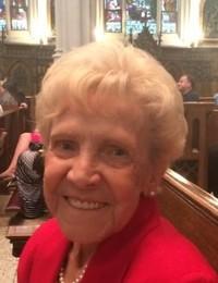 Helen Rebilas Jesiolowski  July 3 1935  August 11 2018 (age 83)