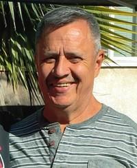 Jose Castellanos  2018