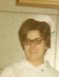 Nancy E Leasure Andrasy  March 10 1944  August 10 2018 (age 74)