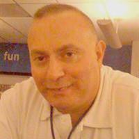 Joseph Settecasi  October 18 1960  August 12 2018