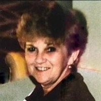 Lucille D Hoole  February 12 1944  August 12 2018