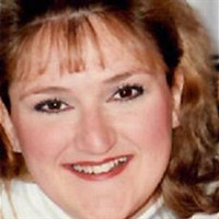 Patricia Marie Patty Goodwin  October 6 1960  August 11 2018