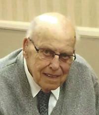 Robert Bob William Pownell  October 18 1935  August 11 2018 (age 82)