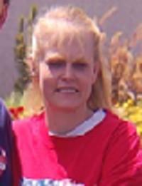 Tracy Lynn Quayle-Row  February 17 1972  August 8 2018 (age 46)