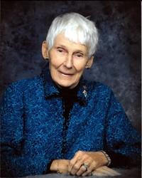 Barbara McIntosh Latchic  2018