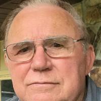 Benny Lewis Craig  December 26 1936  August 12 2018