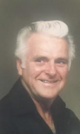 Earl Robert Williams Jr  2018