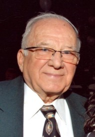 James Vetrano  August 19 1921  August 13 2018 (age 96)