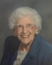 Katherine L Lowther Bicksler  August 11 2018