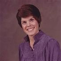 Linda Mae Evans March 6 1947 August 10 2018, death notice