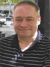 Peter Eric