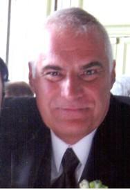 Terrance  Shpur  June 3 1956  August 10 2018 (age 62)