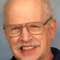 Walter Kaplan  December 3 1933  August 10 2018