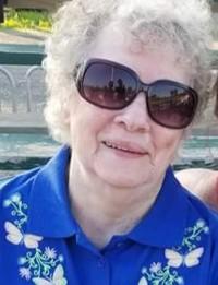 Edith L Edie Harris  March 19 1937  August 7 2018 (age 81)