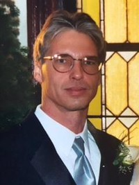 Gregory Keith Moteyunas  January 28 1960  August 14 2018 (age 58)