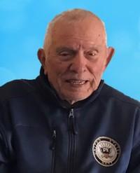 John W Wilhelm  July 9 1925  August 13 2018 (age 93)