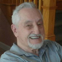 Joseph T Stocklosa  March 21 1928  August 13 2018