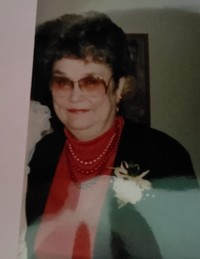 Josephine McIntyre Driver  August 15 1929  August 13 2018 (age 88)