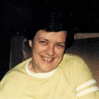 Judith Judy Reed  October 21 1940  August 10 2018