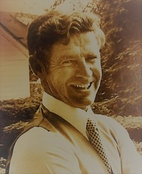 Kenneth F Smith  June 28 1923  August 13 2018 (age 95)