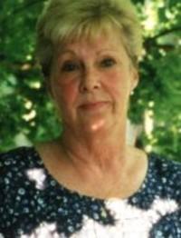 Lillian Fay