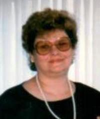 Marcia C Adamitz  October 26 1939  August 14 2018 (age 78)