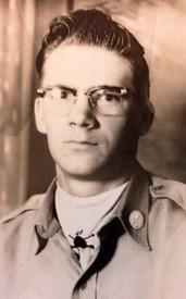 Robert E McDermott  December 13 1939  August 12 2018 (age 78)
