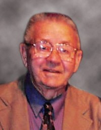 Ronald Clifford Peterson  August 23 1928  August 13 2018 (age 89)