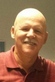 Charles Jeffrey Wheeler  December 27 1946  August 13 2018 (age 71)
