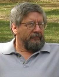 David Lee Wintermute  2018