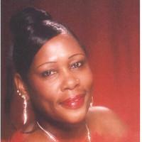 Deborah Chambers  October 29 1952  August 13 2018