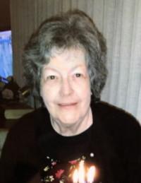 Eileen Frances Boyle  2018